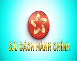Vườn Quốc gia Vũ Quang xây dựng Kế hoạch tuyên truyền cải cách hành chính năm 2020