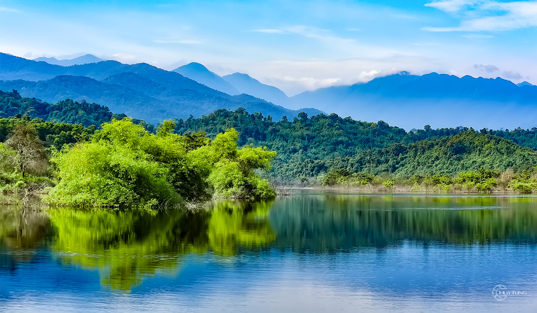 Vườn Quốc gia Vũ Quang triển khai khung kế hoạch, nhiệm vụ năm 2020
