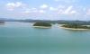 Tiềm năng Hồ thuỷ lợi Ngàn Trươi - Cẩm Trang với công tác quản lý bảo vệ rừng